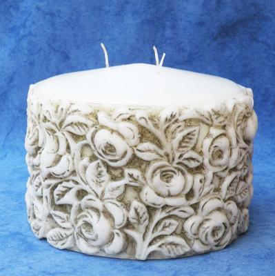 decoration candles
