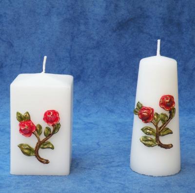 candele arredo cereria giovanelli candele ceri e lumini